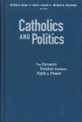 Catholics and Politics