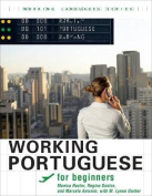 Working Portuguese for Beginners  [POR]