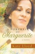 A Portrait of Marguerite