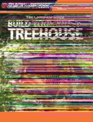 Build Your Kids a Treehouse