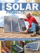 DIY Solar Projects