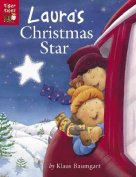 Laura's Christmas Star