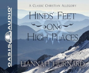 Hind's Feet on High Places [Audio]