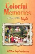 Colorful Memories