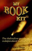 My Book Kit