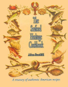 The Seafood Heritage Cookbook