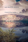 San Manuel Bueno, Martir [Spanish]