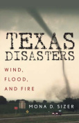 Texas Disasters