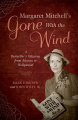 Margaret Mitchell's Gone with the Wind