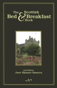 The Scottish Bed and Breakfast Book