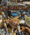 The Louisiana Seafood Bible