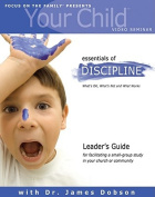 Your Child Video Seminar Leader's Guide