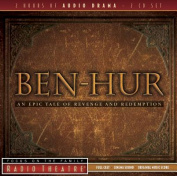 Ben-Hur (Radio Theatre) [Audio]