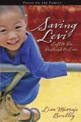 Saving Levi