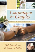 Countdown for Couples