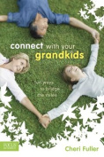 Connect with Your Grandkids