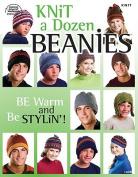 Knit a Dozen Beanies