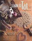 Learn to Tat [With Interactive DVD]
