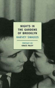 Nights in the Gardens of Brooklyn