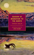 Season of Migration to the North