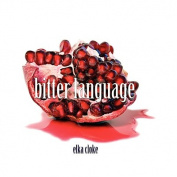 Bitter Language