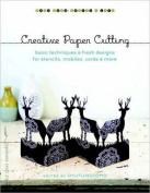 Creative Paper Cutting