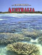 Australia (Continents