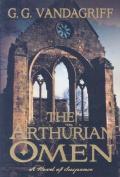 The Arthurian Omen