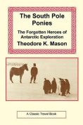 The South Pole Ponies