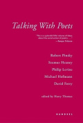Talking with Poets