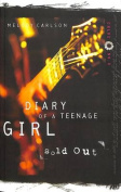 Sold Out (Diary of a Teenage Girl; Chloe