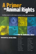 A Primer on Animal Rights