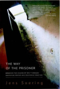 The Way of the Prisoner