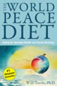 World Peace Diet