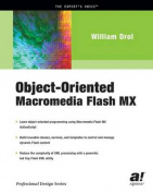 Object-Oriented Macromedia Flash MX