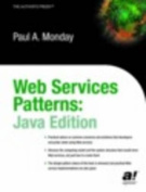 Web Services Patterns