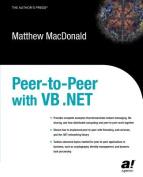 Peer-To-Peer with VB .Net