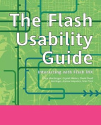 The Macromedia Flash Usability Guide