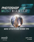 Photoshop Most Wanted