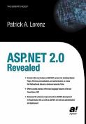 Asp.Net 2.0 Revealed
