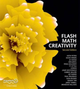 Flash Math Creativity: 2005