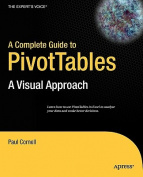 A Complete Guide to Pivot Tables