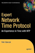 Expert Network Time Protocol
