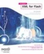 Foundation XML for Flash