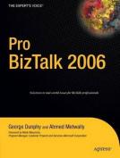 Pro Biz Talk: 2006