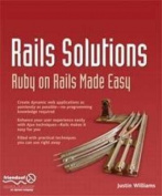 Rails Solutions