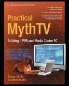 Practical MythTV