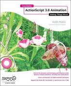 Foundation Actionscript 3 Animation