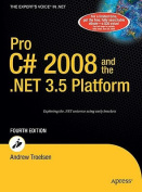 Pro C# 2008 and the .NET 3.5 Platform