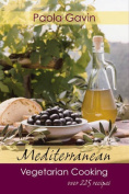 Mediterranean Vegetarian Cooking